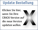 Update Agentursoftware
